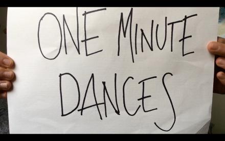 demeglio_one_minute_dances